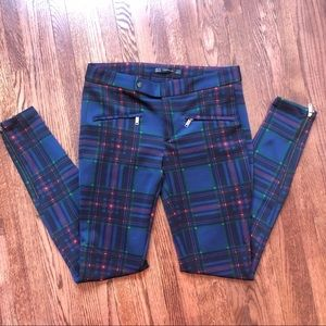 Fashion legging